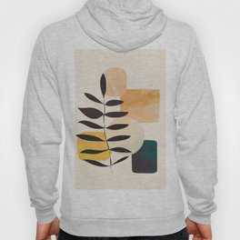 Abstract Elements 20 Hoody