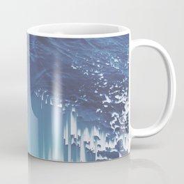 Myth Coffee Mug