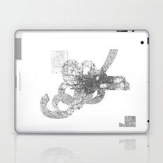 map: '794-1869 Laptop & iPad Skin