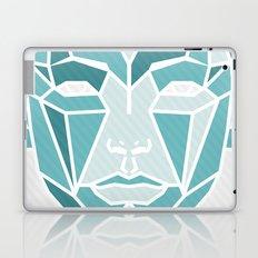 SMBG85 Laptop & iPad Skin