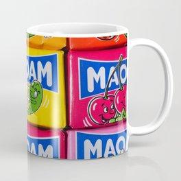MAOAM candy Coffee Mug