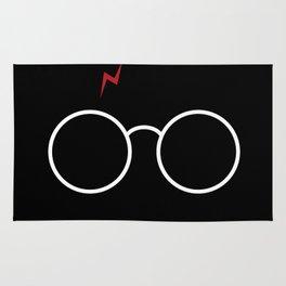 Potter Rug
