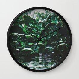 BOLŻ Wall Clock