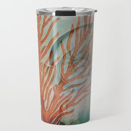 Gifts from the Sea Travel Mug