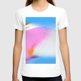 Bloom : lotus #20 T-shirt