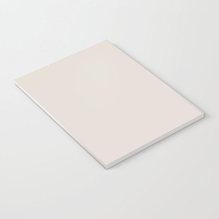Polynesian  Frenchie Notebook