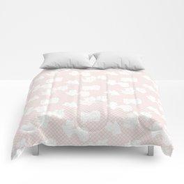 Tissues Comforters