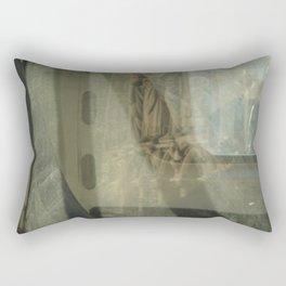 Liminal02 Rectangular Pillow