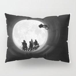 Fullpipe Wolves Pillow Sham