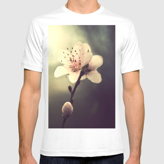 loreak T-shirt