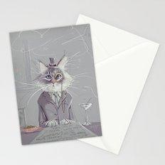 Gog0l Stationery Cards