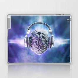 Cognitive Discology Laptop & iPad Skin