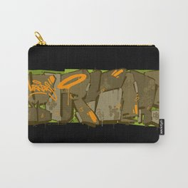 MURKERS Carry-All Pouch