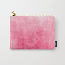 STRAWBERRY! Carry-All Pouch