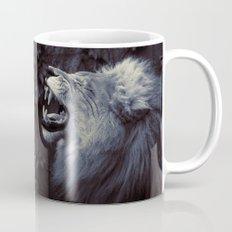 The King's Voice Mug