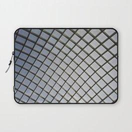 Patterns 2 Laptop Sleeve