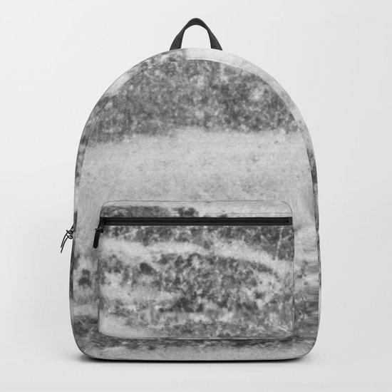 Deep Silver Backpack