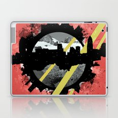 The Event Horizon Laptop & iPad Skin