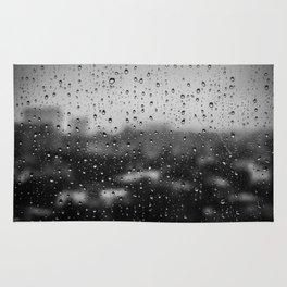 Rainy Day Rug