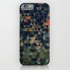 ymprycyss iPhone 6 Slim Case