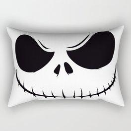 SKELLINGTON Rectangular Pillow