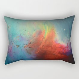 Félina Rectangular Pillow