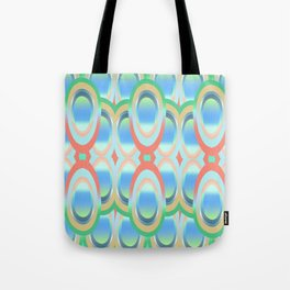 Westwork - as Pastel as I get Tote Bag