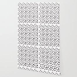 Avocado  Solo Wallpaper