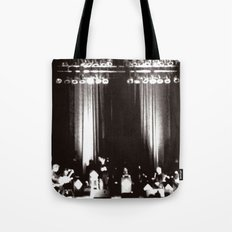 Play That Music (The Best Camera Series) Tote Bag