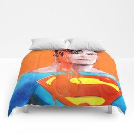 Color serial 06 Comforters
