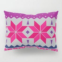 Texture M01 Pillow Sham