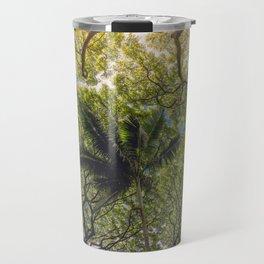 Jungle Canopy Travel Mug