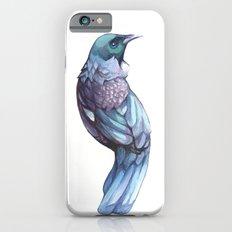 Tui Bird Slim Case iPhone 6s