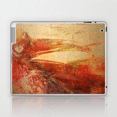 Corvo Laptop & iPad Skin