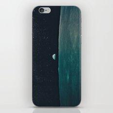 Project Apollo - 8 iPhone & iPod Skin