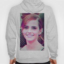 Emma Watson Hoody