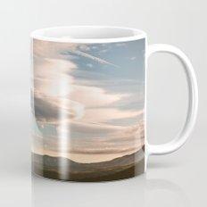 Dreamscape Mug