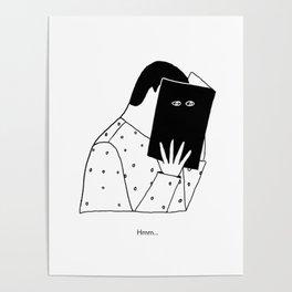 KTCHN V. Poster
