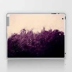 Ink on Paper Laptop & iPad Skin