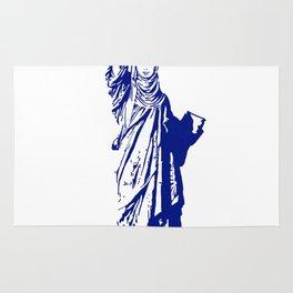 Liberty Rug