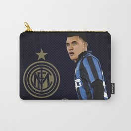 Jeison Murillo Carry-All Pouch