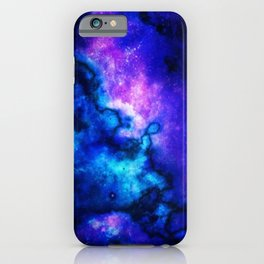 λ Heka iPhone Case