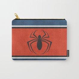 ArachniColor Carry-All Pouch