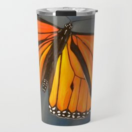 Monarch - Cloudburst Travel Mug