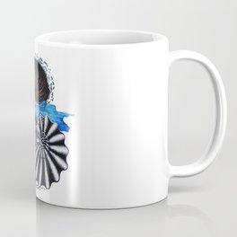 SEA SPIRIT Coffee Mug