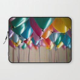 Helium Laptop Sleeve