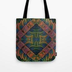 Phern Tote Bag