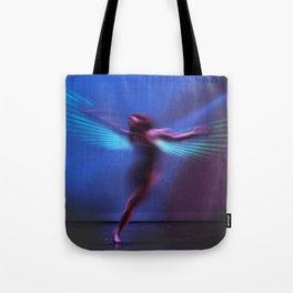Divine Shapes # 1 Tote Bag