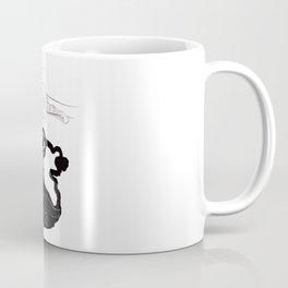 Rant Coffee Mug
