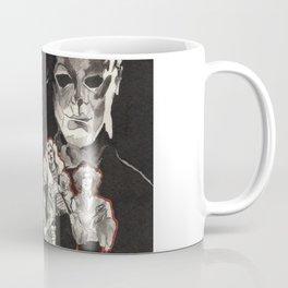Halloween (1978) Coffee Mug
